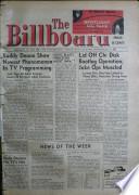 17. Febr. 1958