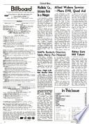 13. Juni 1970