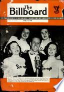 17. Apr. 1948