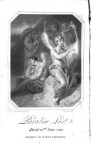 Seite 46