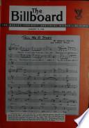 17. Jan. 1948