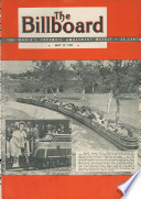 17. Mai 1947