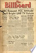 12. Jan. 1952
