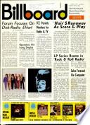 27. Juni 1970