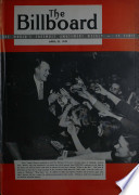23. Apr. 1949