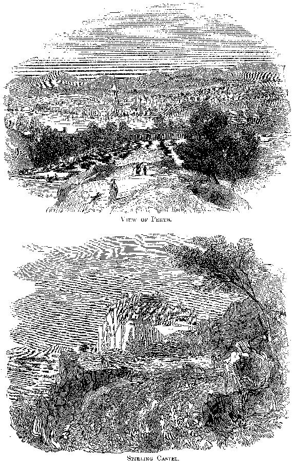 [graphic][ocr errors][ocr errors][ocr errors][ocr errors][ocr errors][ocr errors][merged small][graphic][ocr errors][ocr errors][merged small]