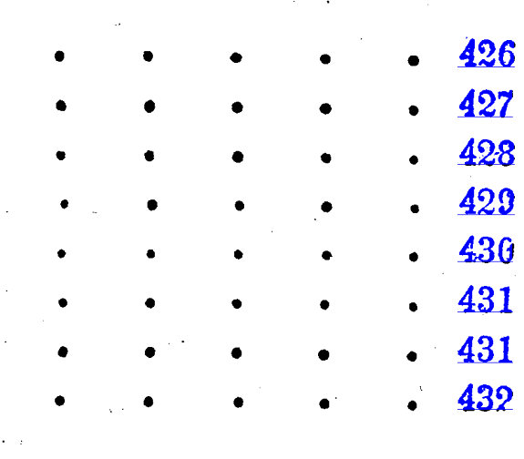 [merged small][ocr errors][merged small][ocr errors][merged small][merged small][ocr errors][ocr errors][merged small][merged small][merged small][merged small][merged small]