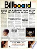30. Nov. 1974