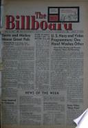 13. Okt. 1956