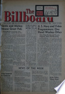 13. Okt. 1956