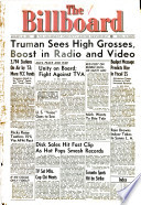 26. Jan. 1952
