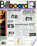 24. Mai 1997