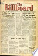 20. Okt. 1956