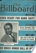 16. Febr. 1946