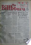 5. Mai 1958