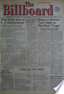 2. Sept. 1957