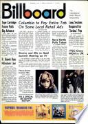 2. Sept. 1967