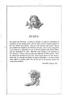 Seite xxii