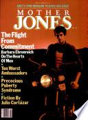 Apr. 1983