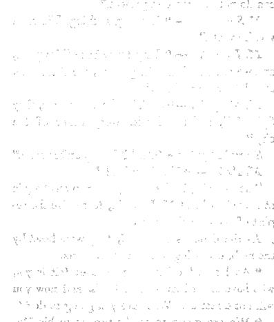 [ocr errors][ocr errors][ocr errors][ocr errors][ocr errors][ocr errors][ocr errors][ocr errors][ocr errors][ocr errors][merged small][ocr errors][ocr errors][ocr errors][ocr errors][ocr errors]