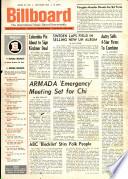 30. März 1963