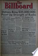 5. Jan. 1952