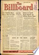 18. Juli 1960