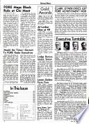 30. Mai 1970