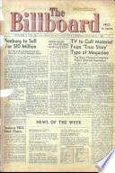17. Nov. 1956