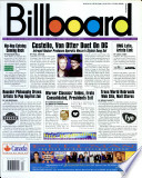 31. März 2001