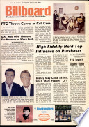 22. Mai 1965