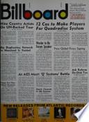 13. Mai 1972