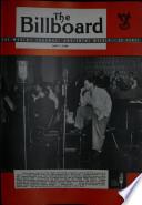 1. Mai 1948