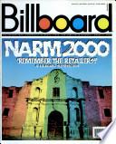 4. März 2000