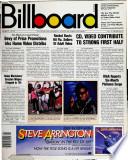 13. Juli 1985