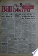 23. Juni 1956