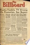 19. Apr. 1952