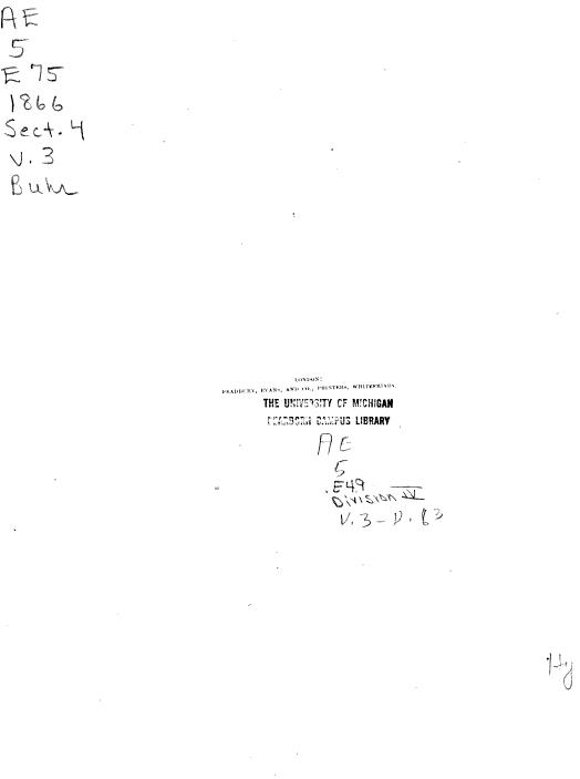 [ocr errors][ocr errors][ocr errors][ocr errors][ocr errors][merged small][ocr errors][ocr errors][ocr errors][ocr errors]