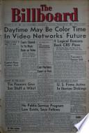17. Okt. 1953