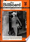 6. März 1948