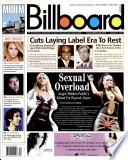24. Jan. 2004
