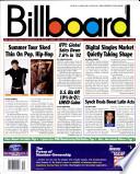 19. Apr. 2003