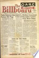 23. Febr. 1957