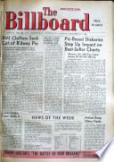 27. Apr. 1959