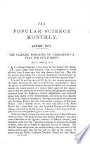 Aug. 1877