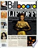21. Febr. 2004