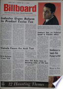 8. Aug. 1964