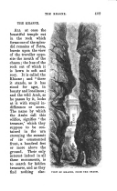 Seite 409