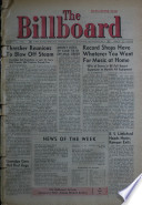 31. März 1956