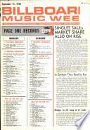 15. Sept. 1962